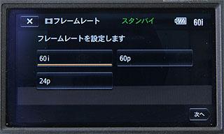 DSC09123.jpg