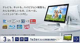 ZFU213.jpg