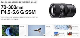 ZG2963.jpg