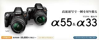 ZG3524.jpg