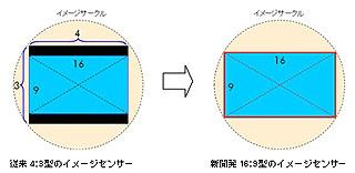 ZG3805.jpg