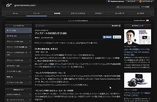 ZG4629.jpg