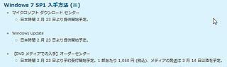 ZG4646.jpg