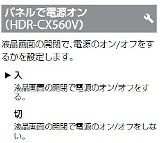 ZG4673.jpg