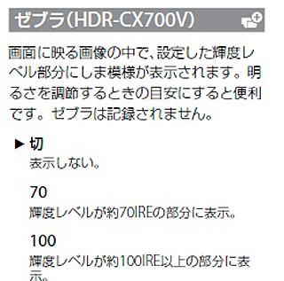 ZG4675.jpg
