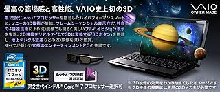 WS0027.jpg