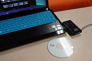 DSC03350.jpg