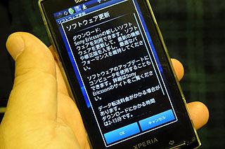 DSC02136.jpg