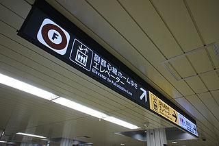DSC04195.jpg